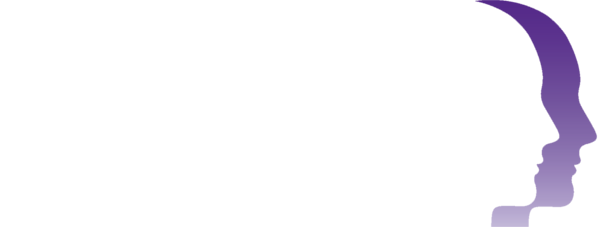 Right Brain People